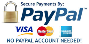 Pay Online or By Phone