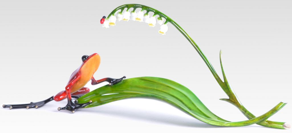 bf214-lily-of-the-valley-front